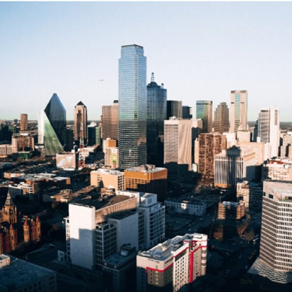 Top 5 Financing Tips for Successful Business Startups in Houston