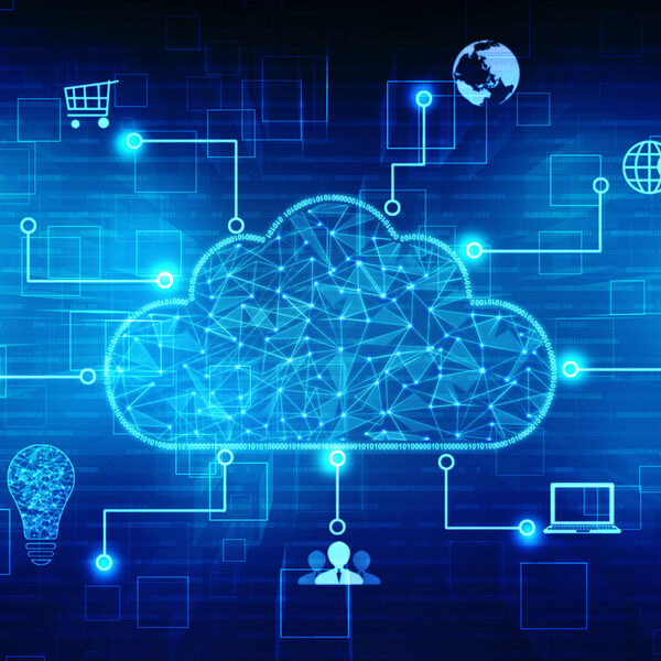 Cloud Computing Advantages for Development Teams