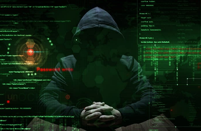 Cybersecurity Interview QAs for Beginners
