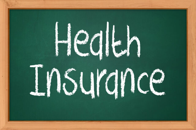 What Are The Exclusions In AYUSH Coverage In Health Insurance?