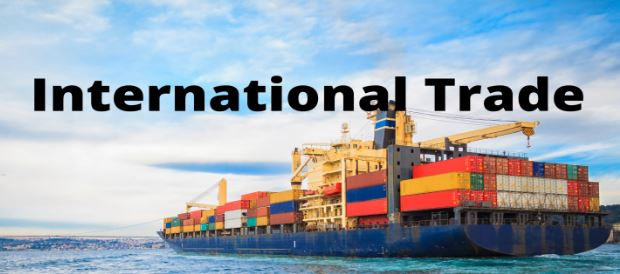 What are the advantages and disadvantages of International Trade