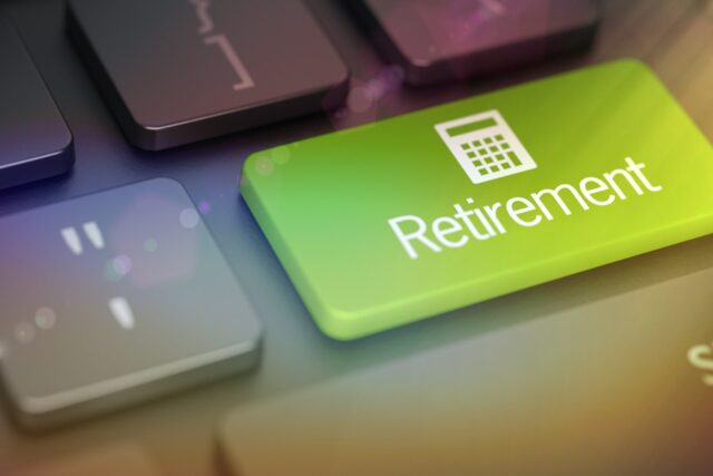 The Most Valuable Investments for a Retirement Portfolio in 2020