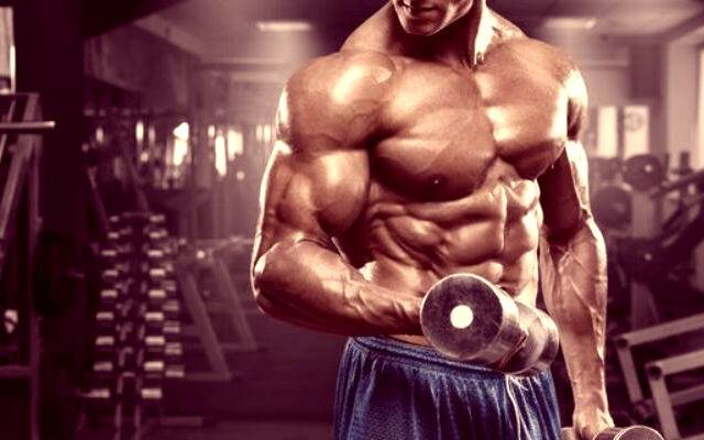 Tips to Know When Looking for Where to Buy Clenbuterol
