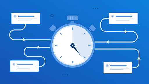 Things to Consider When Selecting a Time Clock App