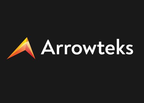 Arrowteks – Brand Review