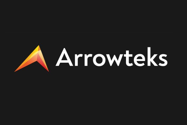 Arrowteks – Brand Review