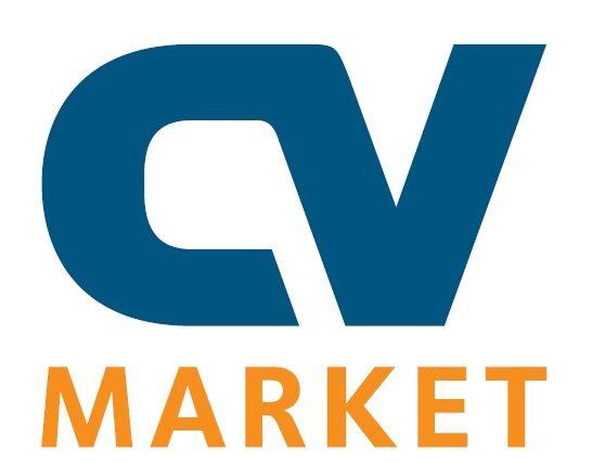 CVMarkets – Brand Review