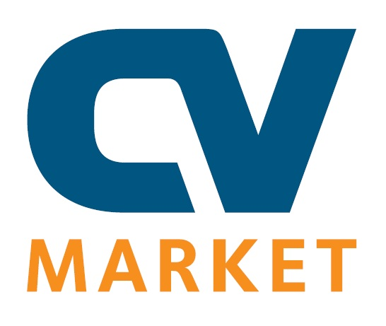 CVMarkets – Brand Review