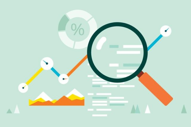 How to Apply Data Science Algorithms to LoT Data