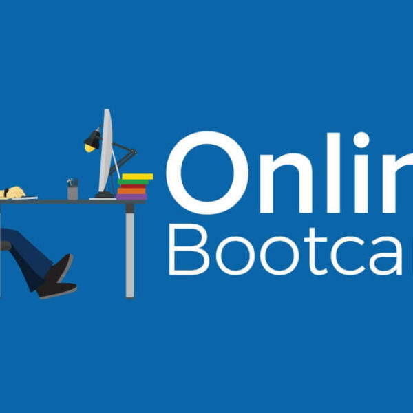 Benefits of Online Bootcamps