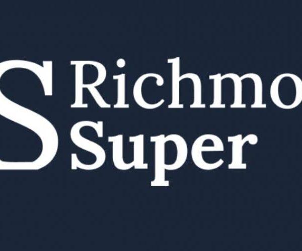 Should you Trust RichmondSuper? | Review (richmondsuper.com)
