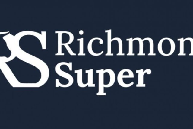 Should you Trust RichmondSuper? | Review (richmondsuper.com)
