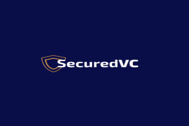 SecuredVC – Review