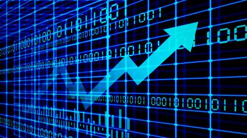 Stocks CM – Brand Review
