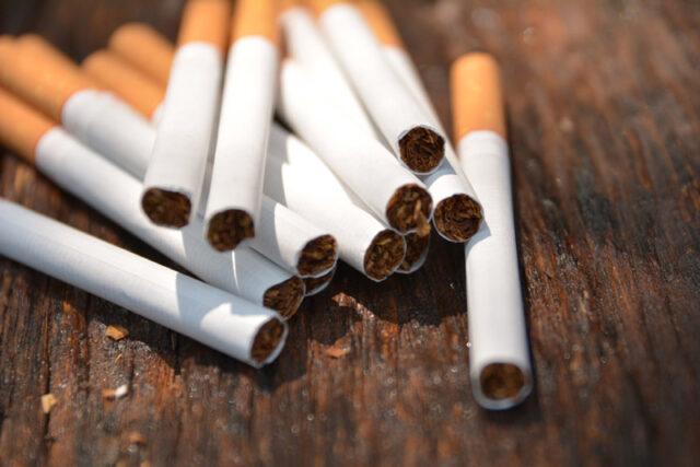 Buy Premium Cheap Cigarettes By The Carton