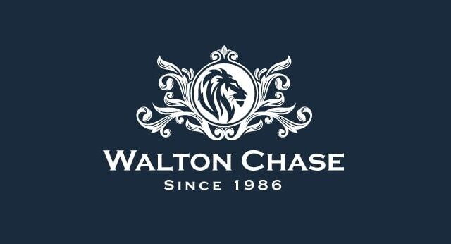 Walton Chase – Review