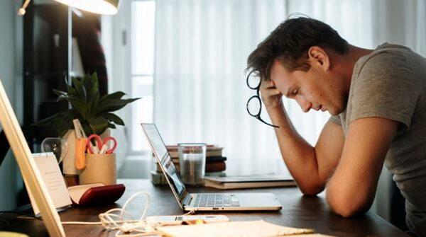 Top 5 CBD oils for Stress help