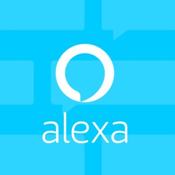5 Top-Notch Benefits Provided By Amazon Alexa