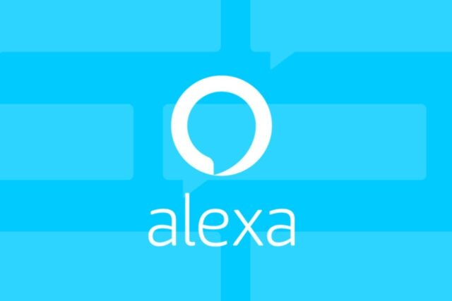 5 Top-Notch Benefits Provided By Amazon Alexa