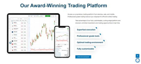 365tradingfx Trading Tutorial