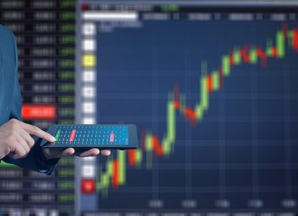 ManCapitalGroup Review 2021: Is this broker reliable