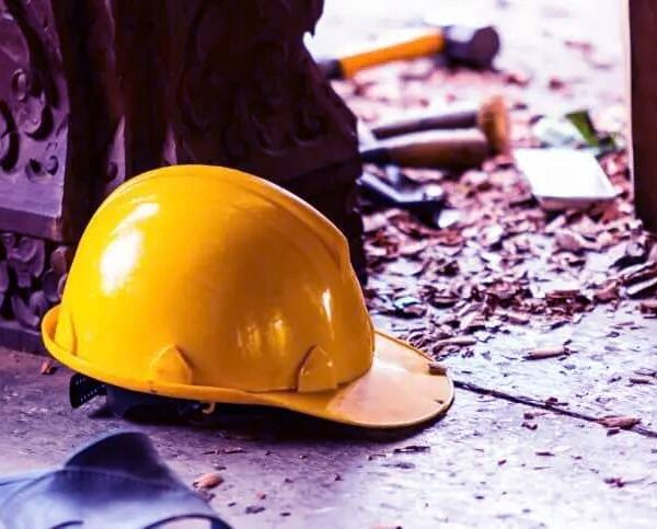 4 Essential Tips for Preventing Construction Accidents
