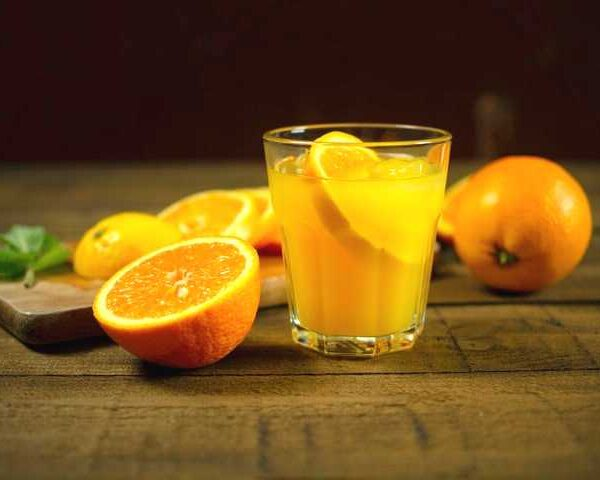 What Is A Citrus Juicer And How Can It Function?