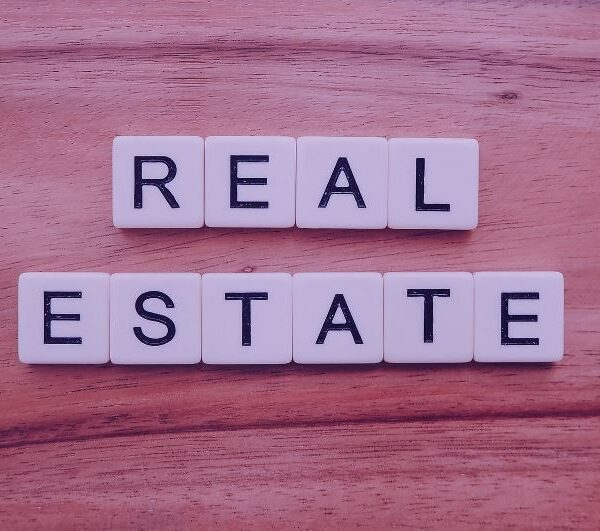 How You Can Improve Your Real Estate Prospecting Strategy