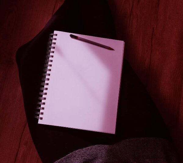 6 Reasons Spiral-bound Notebooks Are Superior to Others